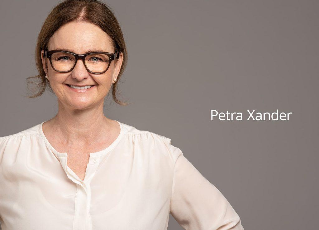 Petra Xander - Vogt Appartements