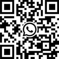 QR Code Schaanwald