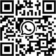 QR Code Triesen